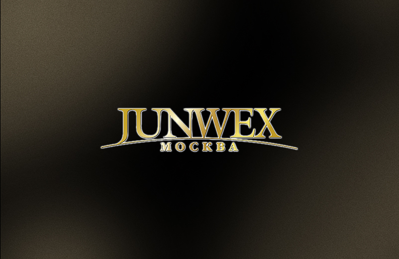 Moscow Junwex Fair May 22-26
