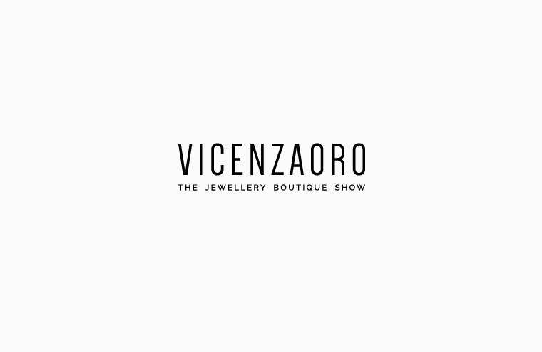 VICENZAORO Fair January 2018  19-24
